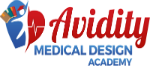 Avidity Medical Design Academy